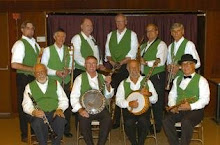 Dixie Diehards Dixieland Band