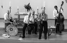 The Vieux Carré Quintet