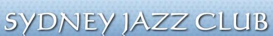 Sydney Jazz Club
