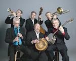Stockholm Classic Jazz Band