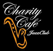 Charity Café Jazz Club
