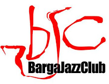 BARGA JAZZ CLUB
