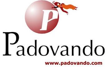 Tutto su Padova