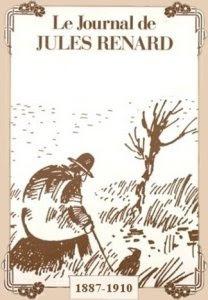 Jules Renard (journal)