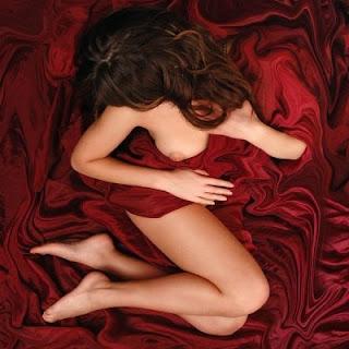 Ode à une beauté nue