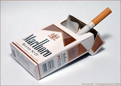 Cost R1 cigarettes online