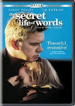 Movie - The Secret Life Of Words