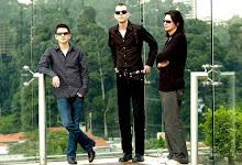Placebo 2007