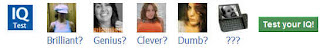 Facebook Ad: DearYvette Ines AgustinaP ViceQueenMaria TheDudeDean