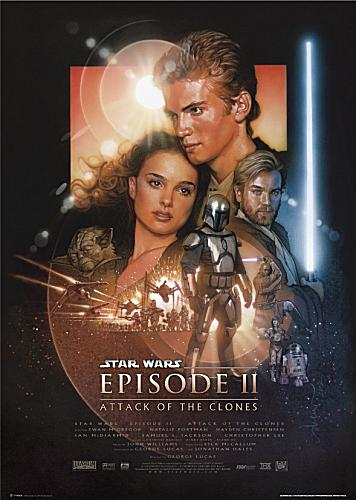 star wars 7 movie. How I got into Star Wars
