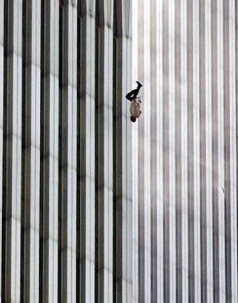 September 11, 2010--- 9/11/2001