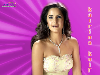 Katrina Kaif Hot Photo (6)