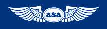 ASA - Training & Supplies