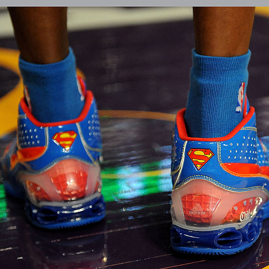 dwight howard shoes for kids. dwight howard shoes
