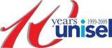 10 Years UNISEL