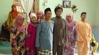 familyku;)