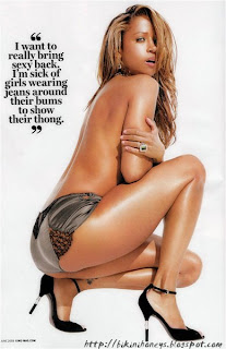 stacey-dash-pic.jpg