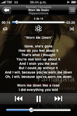 letra de la canciones de britney: