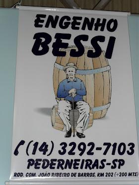 Engenho Bessi