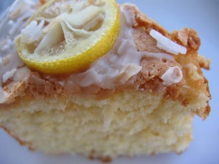 [lemonquat+cake+slice.JPG]