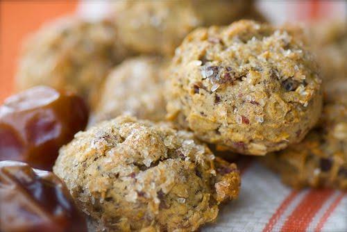 [date+cookies+food+blogga]