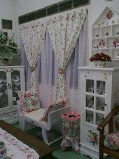 HOME SWEET HOME ( 2 )