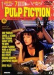 MONOGRÁFICO: Pulp Fiction.