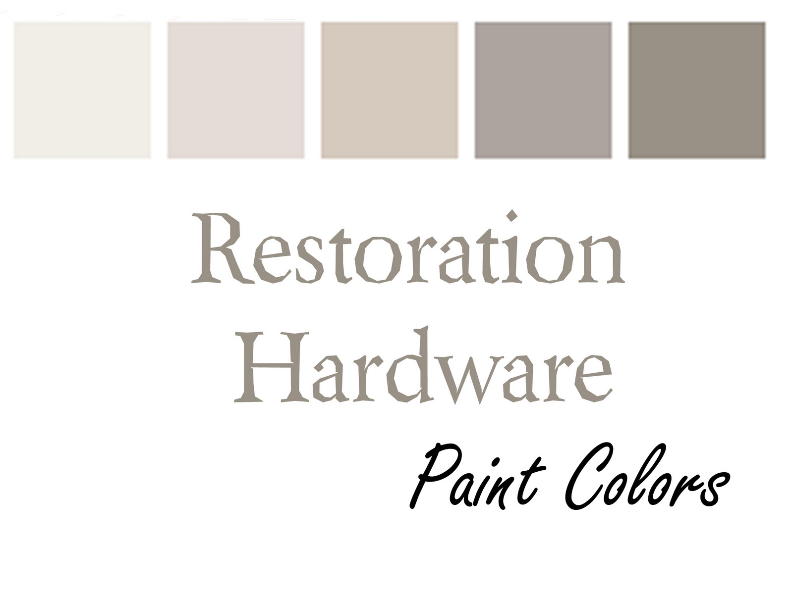Restaurant Reservation Paint Restorer