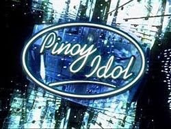 Pinoy Idol Finals Night on August 17