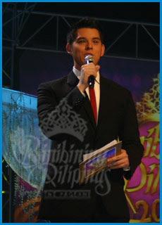 Raymond Gutierrez