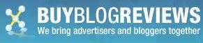 Buy Blog Reviews