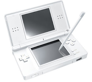 Download NDS Lite Games, NDS Games, NDS ROMs