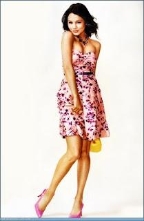 Vanessa Ann Hudgens Nude Pics