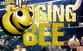 How to be a Singing Bee Studio Contestant