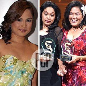 5th Golden Screen Awards Winners