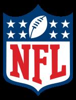 NFL Hall of Fame Game Time