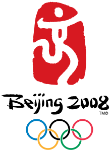 2008 Beijing Olympics Results & Winners