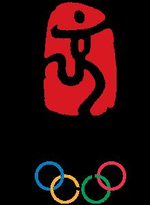 Philippine Delegates For 2008 Beijing Olympics