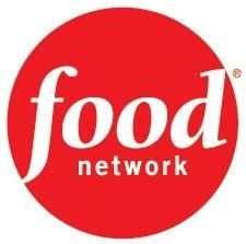 Food Network Eat the Clock