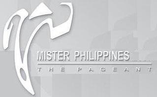 2008 Mr. International Philippines Contestants