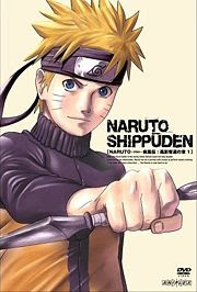 Watch Naruto Shippuden Online Episodes