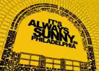 Watch Its Always Sunny In Philadelphia Season 4
