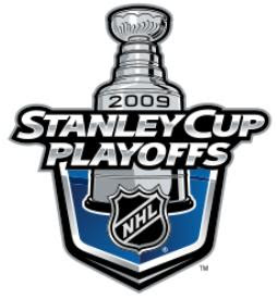 Watch NHL Stanley Cup Playoffs Live