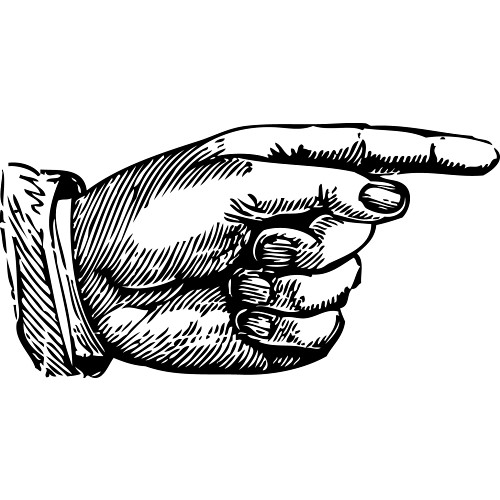 [Hand]
