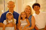 G-pa, G-ma and the G-Kids