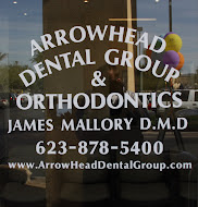 Arrowhead Dental Group