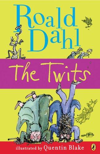 Roald Dahl Book Cover Pictures ~ Stjoesroom charlotte