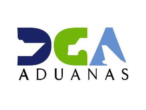 Comercio internacional y aduanas antecedentes de la aduana for Significado de la palabra divan