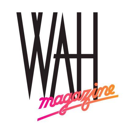 WAHappenings