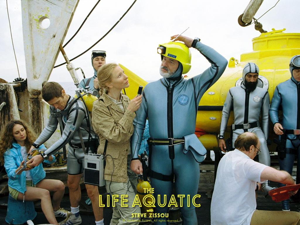 http://1.bp.blogspot.com/_hOEkcXiPJVM/TGFFWRaI_dI/AAAAAAAAAhM/DLouGd7bzAw/s1600/2004_the_life_aquatic_wallpaper_001.jpg